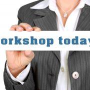 geralt workshop-745015_1920
