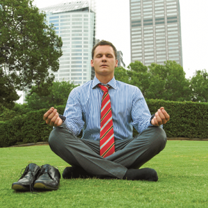 mindful-businessman